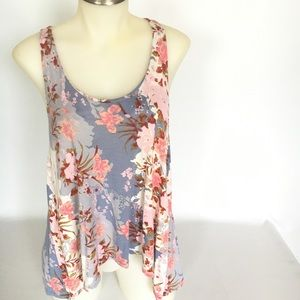 Urban Outfitters size Large Kimchi Blue top